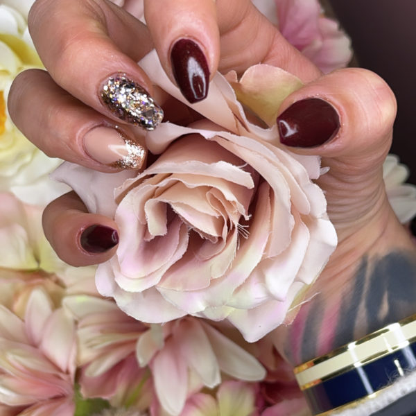 ge-semi-permanent-nails-twostep-valence-extensions-chablon